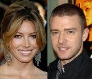 Biel + Timberlake