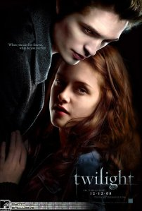 twilight-movie-poster1