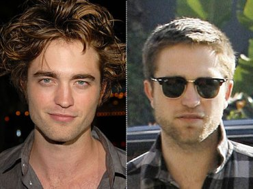 robert_pattinson_500x375