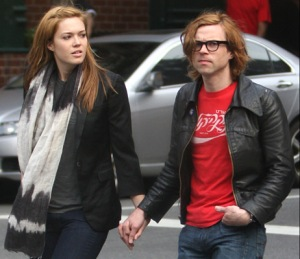 mandy-moore-ryan-adams