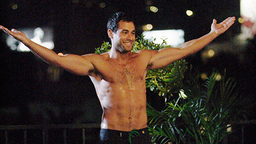 the-bachelor-jason-mesnick-no-shirt