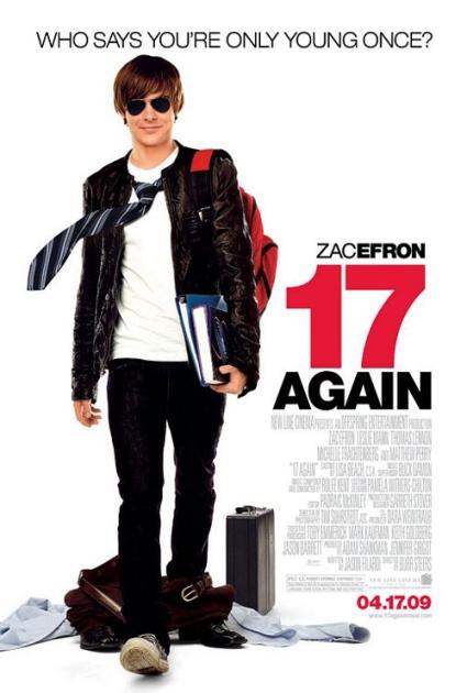 17_again_poster1