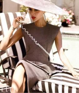 Victoria-Beckham_articleimage-2