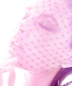 Victoria-Beckham_articleimage-3