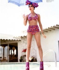 Victoria-Beckham_articleimage