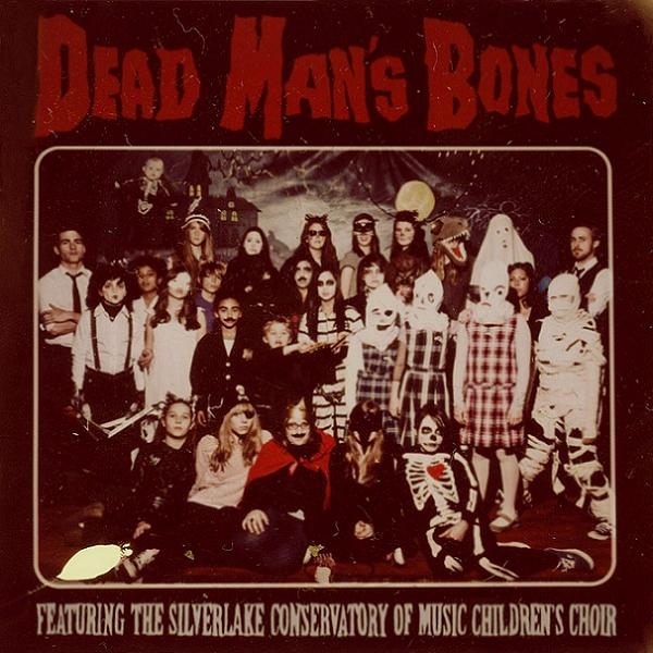 deadmansbones